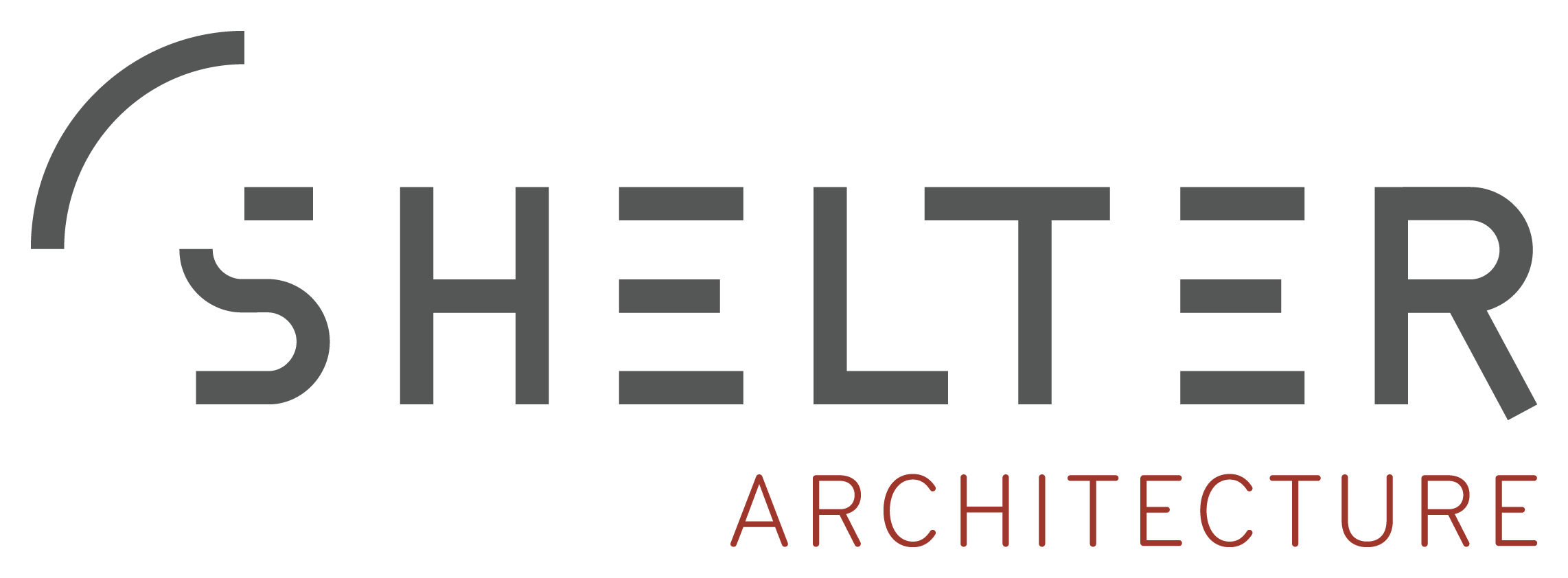 Minnesota's Top Rated Local® Architects Award Winner: Shelter Architecture