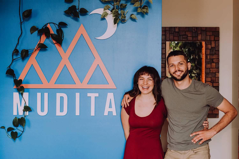 New Hampshire's Top Rated Local® Massage Therapists Award Winner: Mudita Massage & Wellness