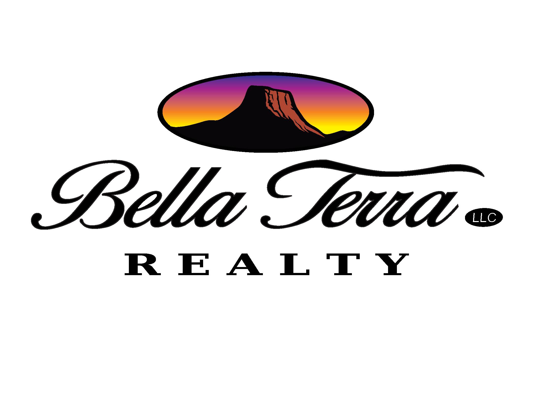 Arizona's Top Rated Local® Real Estate Brokers Award Winner: Bella Terra Realty