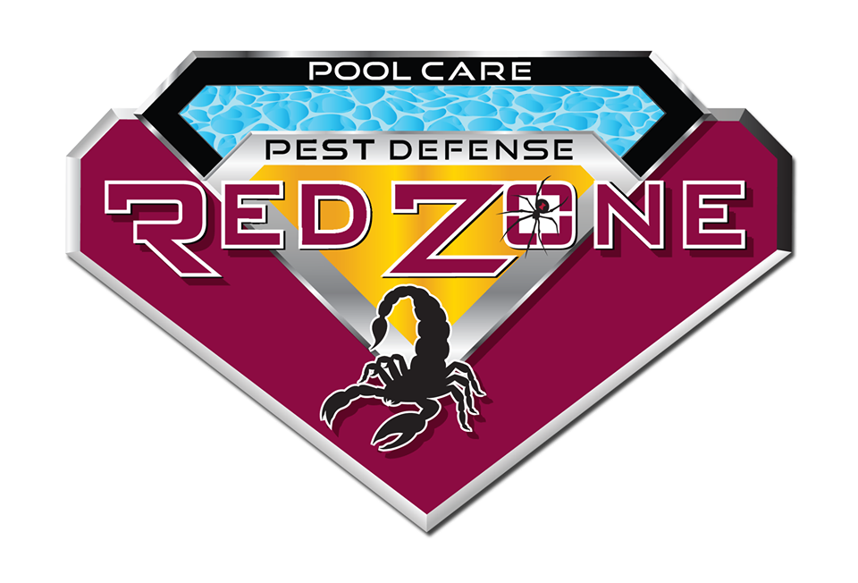 Arizona's Top Rated Local® Pool Service and Repair Award Winner: Red Zone Pest Defense and Pool Care