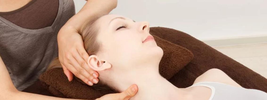Utah's Top Rated Local® Massage Therapists Award Winner: Avani Massage