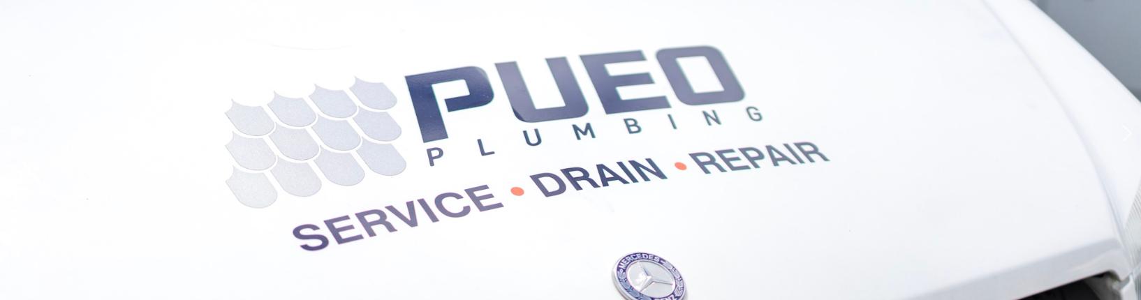 Hawaii's Top Rated Local® Plumbers Award Winner: Pueo Plumbing